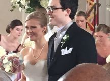 Bob Diamond throws daughter 3-day wedding in South of ...