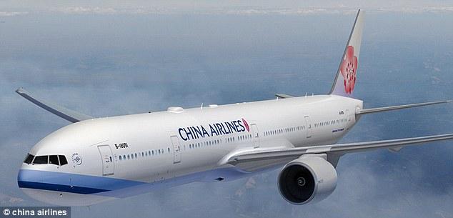 best sofa deals online uk sofas swansea taiwan's china airlines boeing 777-300er plane has tea ...
