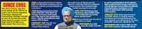 kmhouseindia: NDA Govt submits Black-Money A/C Holders ...