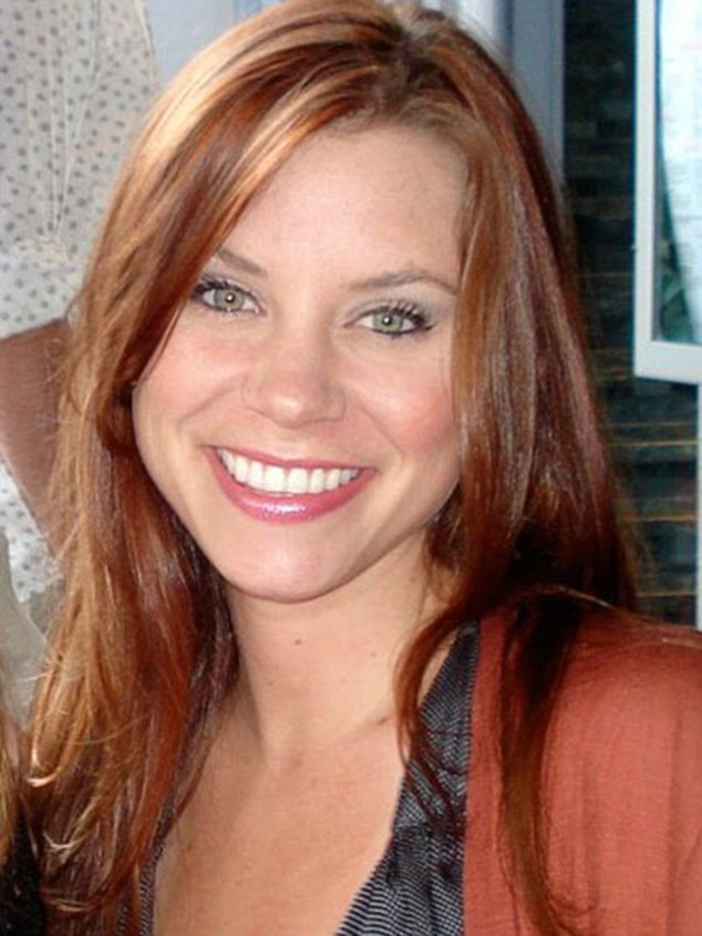'Today I chose to die with dignity': According to friends and family of Brittany Maynard, she passed away in her Portland, Oregon, home after her condition worsened. She was surrounded by family and friends