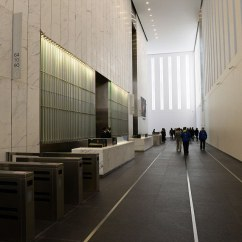 Stunning Steel Chair Attacks Sex Positions On A Inside Reopened World Trade Center 13 Years After 9 11 Attack The Interior Of Resurrected Is Revealed As Building Opens For
