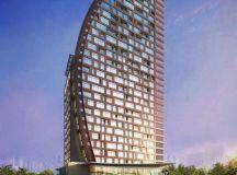 Trump hotels to open luxury hotel in Baku, Azerbaijan ...