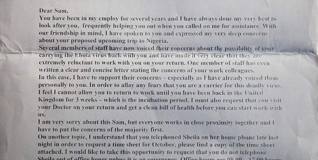 Rehire cover letter resume  lawwustlwebfc2com