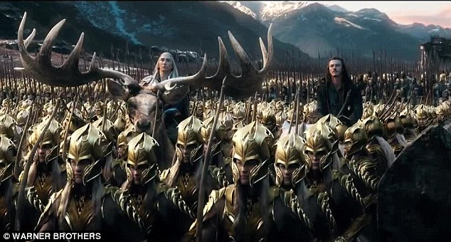 https://i0.wp.com/i.dailymail.co.uk/i/pix/2014/11/06/1415309431601_Image_galleryImage_The_Hobbit_The_Battle_of_.JPG