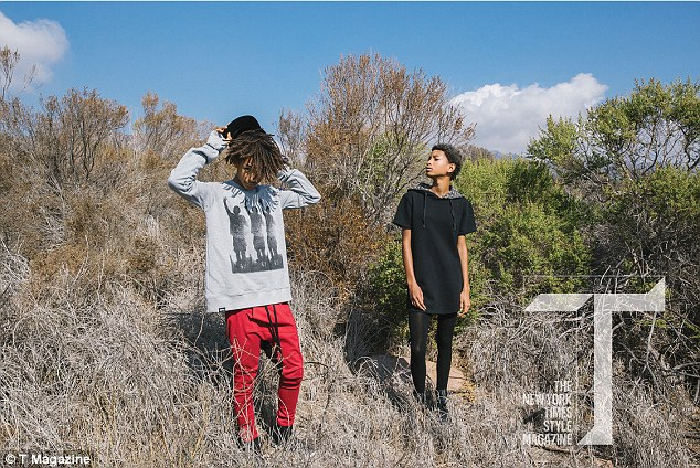 Image Result For Jaden Smith