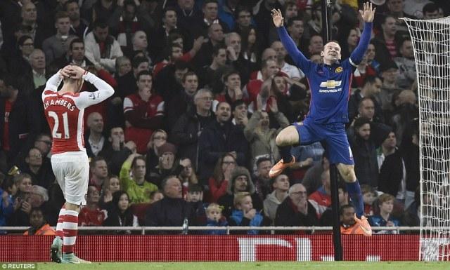 https://i0.wp.com/i.dailymail.co.uk/i/pix/2014/11/22/1416682660006_Image_galleryImage_Manchester_United_s_Wayne.JPG?w=640