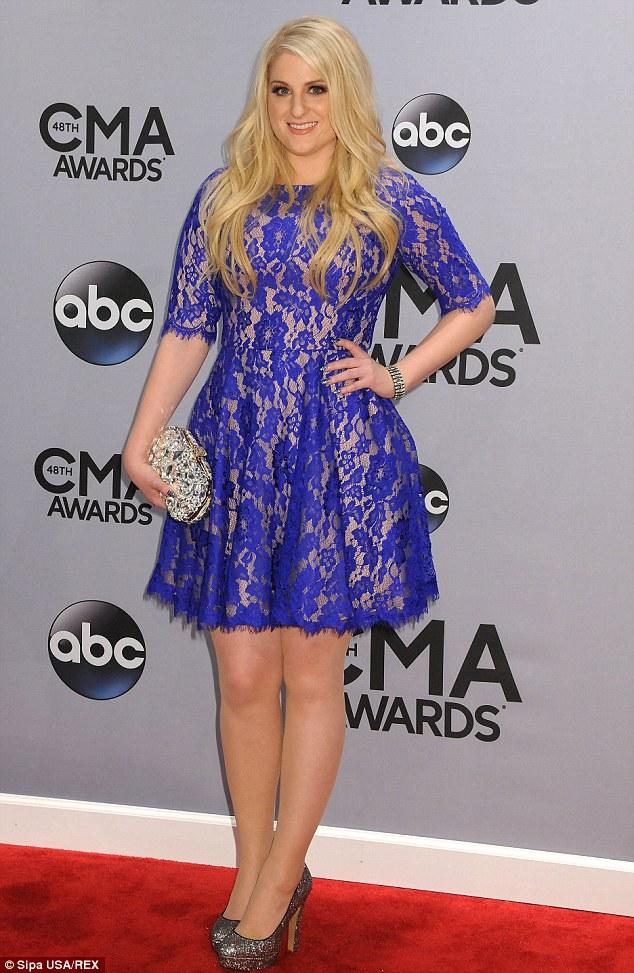 Award Lambert Miranda Cma