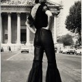 New book on 1970s style relives the decade that fashion forgot daily