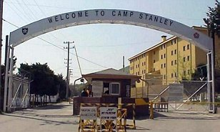 Over120 Prostitutes Who Worked Near Us Military Base In