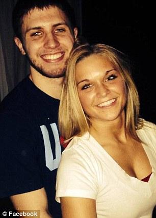 Brooke Baures found dead at bottom of WingDam Saloon