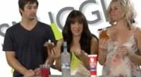 Smuggle Your Booze sells fake hand sanitiser and tampons ...