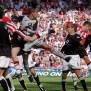 Southampton Vs Manchester United Team News Kick Off Time