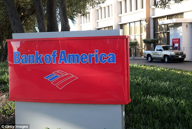 Bank of America, which lost the case because it missed the deadline to oppose the lawsuit, maintains that the calls were to help the Coniglios avoid foreclosure