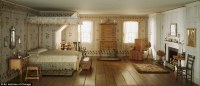 Miniature models offer glimpse into homes from 13th ...