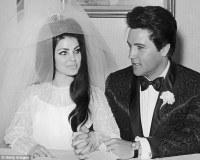 Kim Kardashian's bridal blow