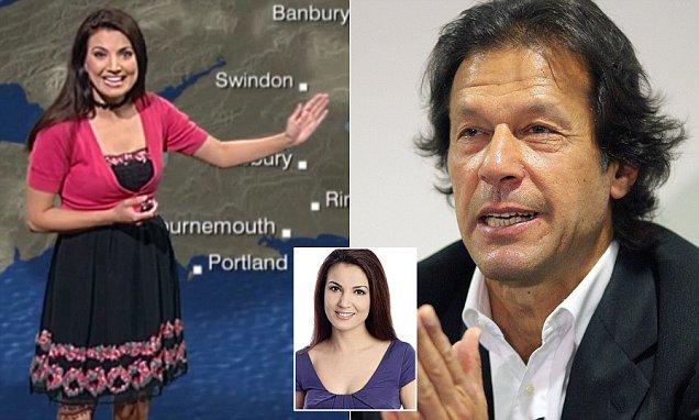 Imran Khan Cricketer Family