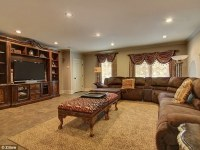 Joe and Teresa Giudice re-list their $2.99M New Jersey ...