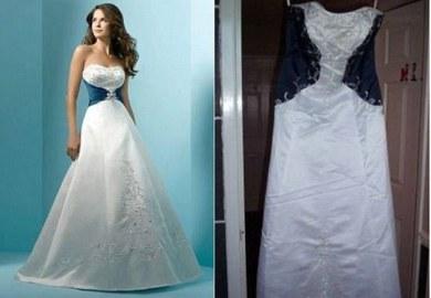 Discount Dress Cheap Wedding Dresses Prom Dresses