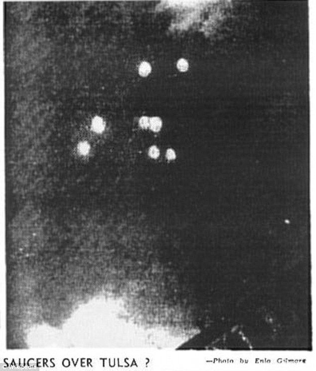 Rare Microfilms of UFO Sightings Now Available Online 24AD5C9400000578-2908998-image-a-11_1421198873028