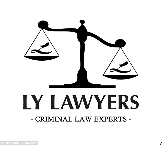 Sydney's 'best drug lawyers' are using Facebook to reach