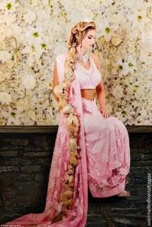Disney Indian Princesses Dresses Rapunzel
