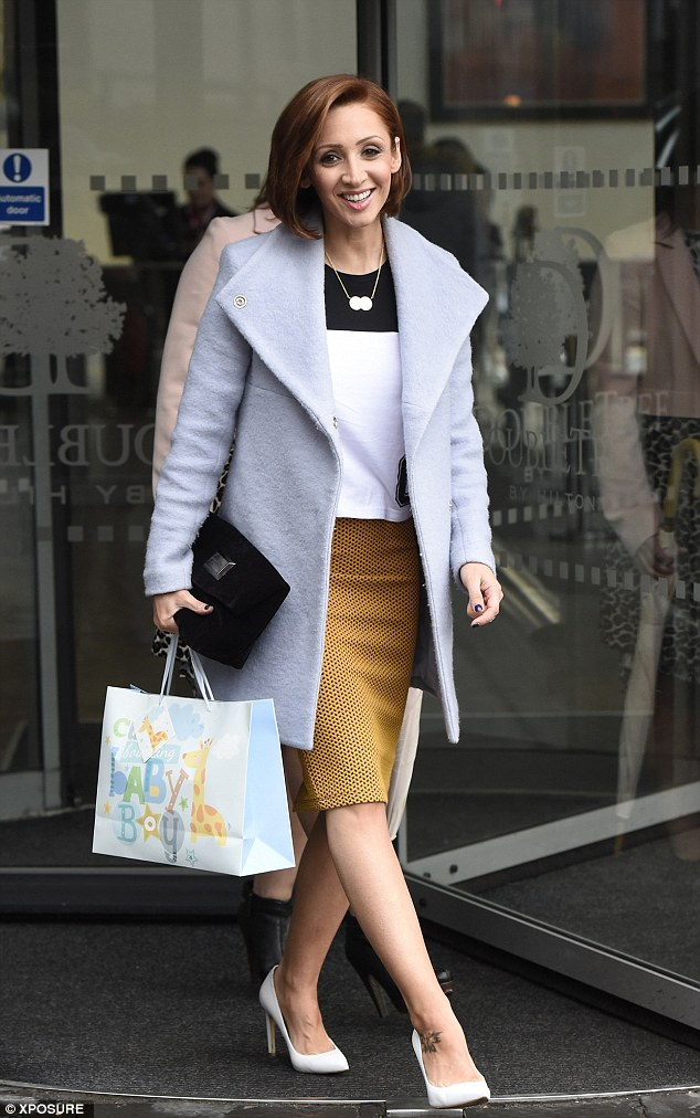 Image result for LUCY JO HUDSON