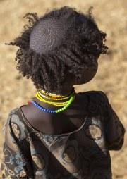 fascinating world of kenya's borana