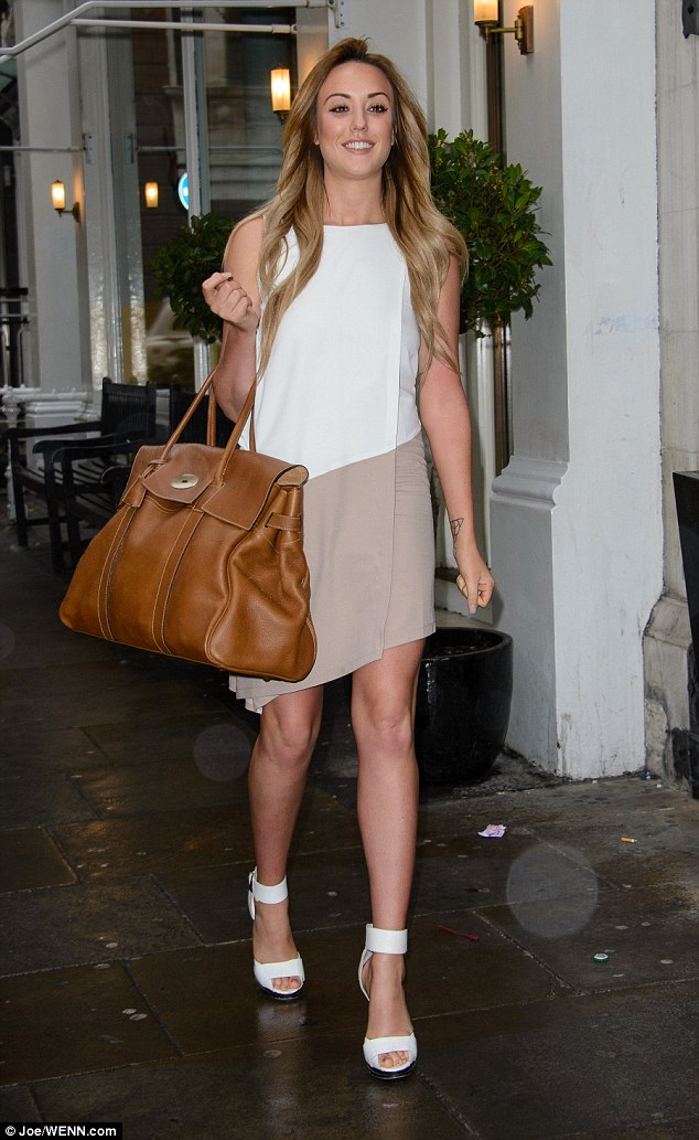 Image result for CHARLOTTE CROSBY ACTRESS