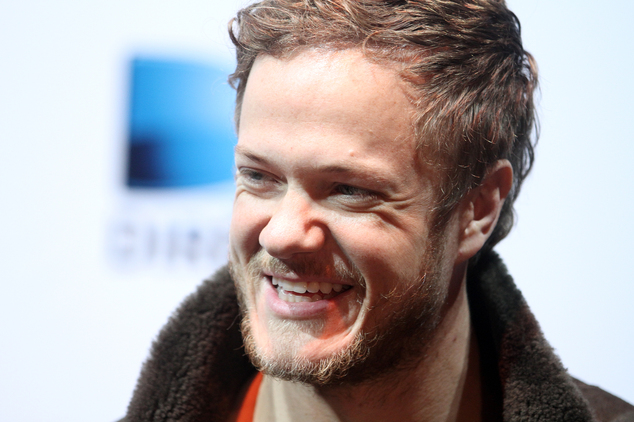 Image result for dan reynolds