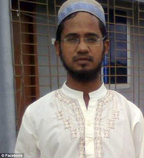 Shafiur rahman wife sexual dysfunction