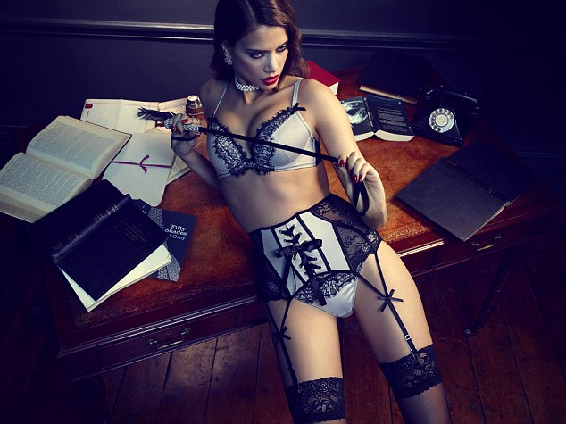 leather sofa complaints dylan harvey norman ann summers gets a spanking over 50 shades of grey posters ...
