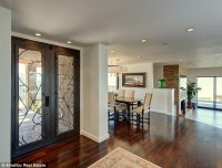 Inside Bruce Jenner's secluded $3.5m Malibu home | Daily ...