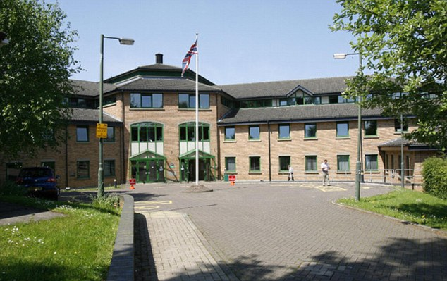 Forest of Dean District Council was forced to apologise for squandering over £500,000 on renovation work