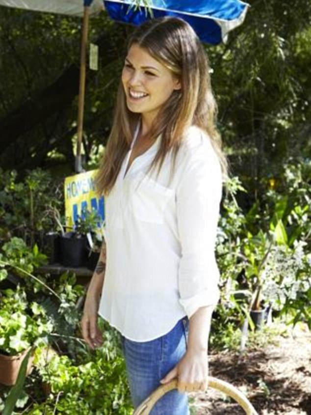 The Whole Pantry founder's stories are being questioned as people demand answers from the health guru
