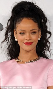 baby hair beauty trend