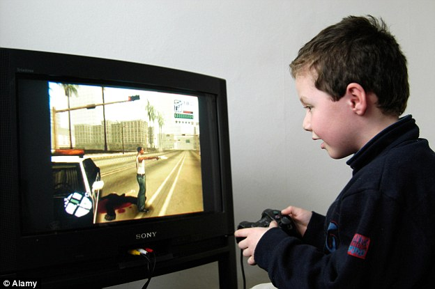 Image result for playing video games