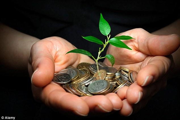 """Résultat de recherche d'images pour """"pictures of investment money"""""""