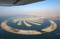 Dubai Underwater Hotel | www.pixshark.com - Images ...