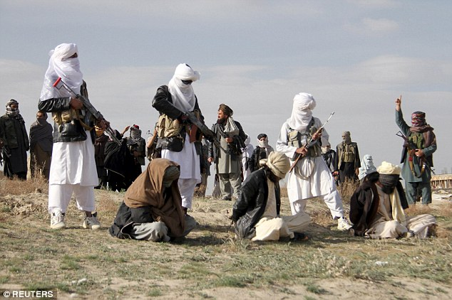 Accommodating the Taliban in the power structure in Afghanistan unconditionally will meet resistance from other ethnic groups, especially the idea of giving them governorships and ministerial appointments outside any electoral process