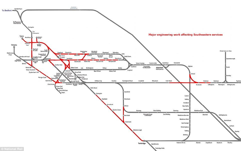 Mclaren P1 Engine Diagram. Diagram. Auto Wiring Diagram