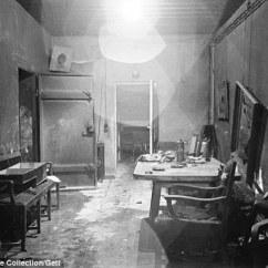 Sofa Army Germany En Ingles Como Se Dice Secret Stalin Files On Hitler Death To Go Display ...