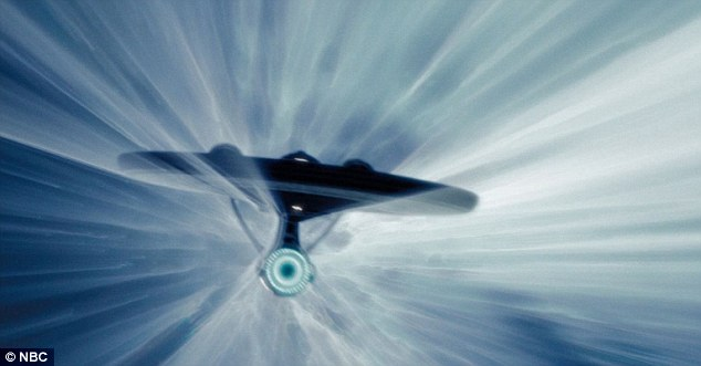 Warp drives that let humans zip around other galaxies may no longer belong purely in the realm of science fiction. Nasa is believed to have been quietly testing a revolutionary new method of space travel that could one day allow humans to travel at speeds faster than light