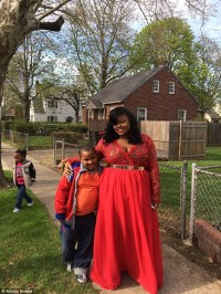Harrisburg woman slams school who insisted daughter's prom ...
