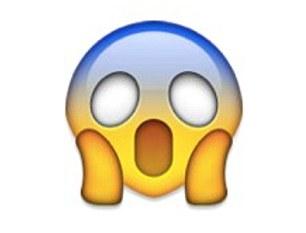 The Emoji Book Tag Ambigirl