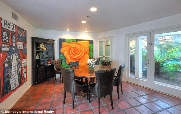 Sean Penn Sells Malibu Home For 65m To Start New Life