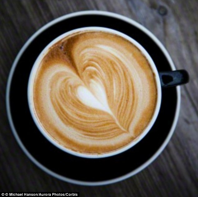 Avoid coffee, as higher caffeine consumption appears to reduce the chances of a clinical pregnancy during IVF