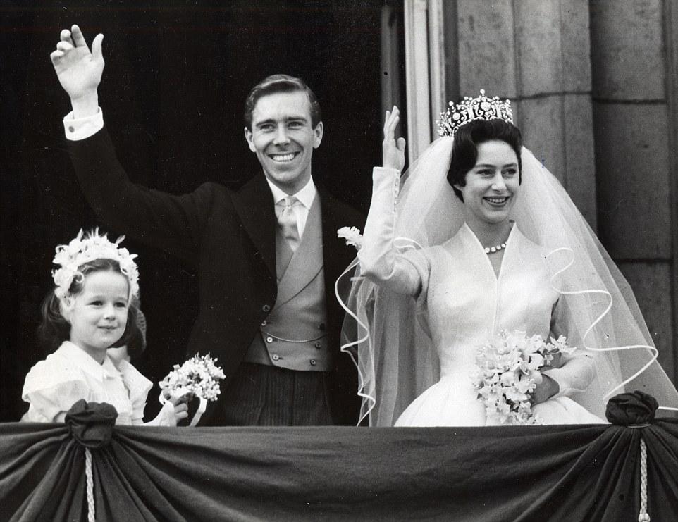 Kate Middleton Queen Elizabeth Ii