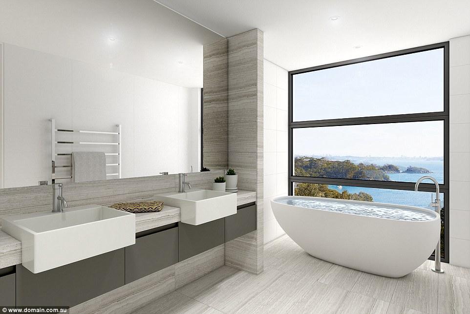 Image Result For Bathroom Ideas Sydney