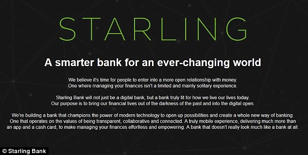 Lifeeda vc report neo and challenger banks are coming fintech the emergence of starling follows in the footsteps of atom bank and tandem two digitally based challengers that received regulatory approval for launch malvernweather Choice Image