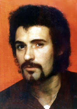 In 1981, Peter Sutcliffe, the Yorkshire Ripper, was convicted of 13 murders and seven attempted murders. Yet even this is not the whole terrible truth